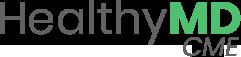 HealthyMD-CME