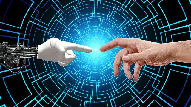 A Medical Future: Predictions for Medical Technology in the Coming Decade